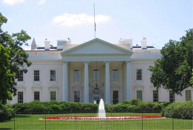 Mỹ phát hiện dấu hiệu do thám tín hiệu di động tại nhiều cơ quan chính phủ