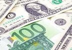Tỷ giá ngoại tệ ngày 28/12: Ngày cuối năm, USD tụt giảm