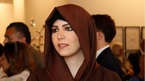 Thế giới 24h: Công chúa Dubai 'mất tích' bất ngờ tái xuất