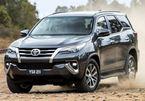 Toyota bị kiện vì loạt xe máy dầu gây tốn nhiên liệu