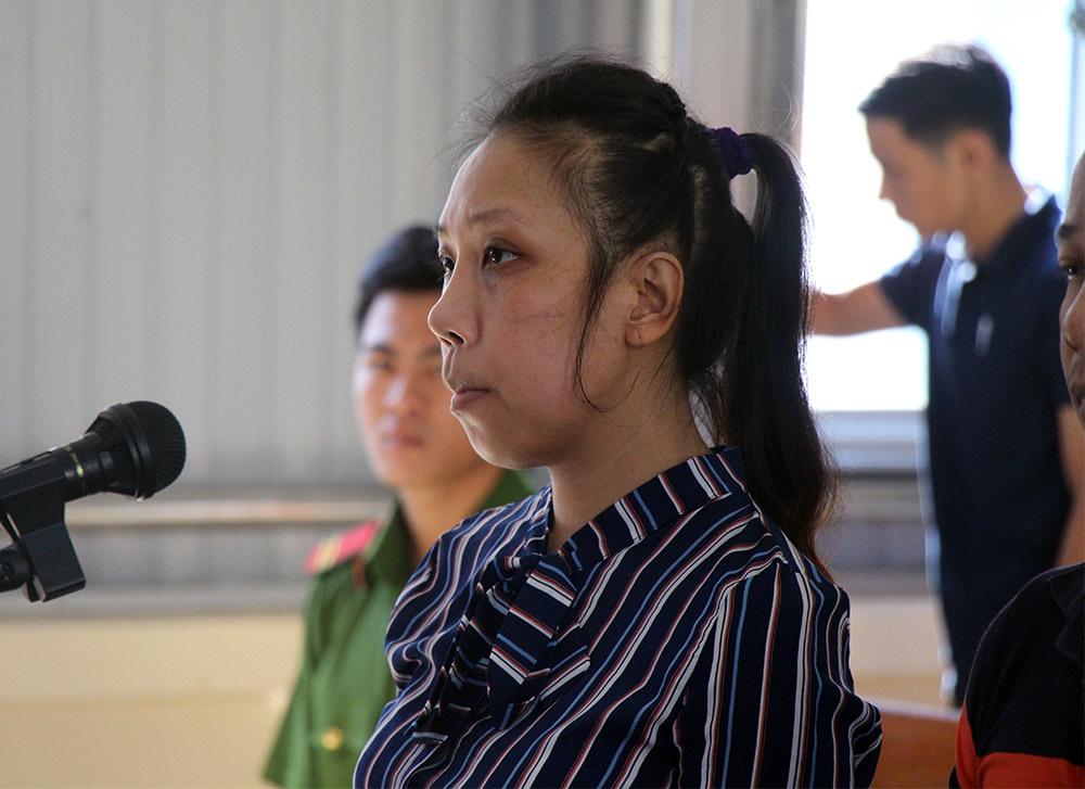 Tình tiết bất ngờ vụ nữ phóng viên tống tiền 700 triệu đồng