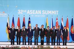 ASEAN là chìa khóa giúp kìm hãm các bất đồng