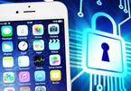 Apple cảnh báo người dùng iPhone, cố tình jailbreak sẽ gặp rắc rối