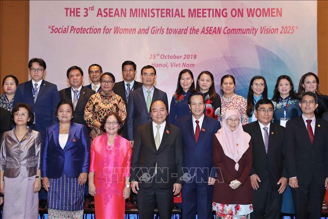 Kế hoạch hành động để xóa bỏ bạo lực đối với Phụ nữ