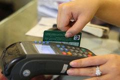 Mở tài khoản thanh toán nặc danh: Phạt 150 triệu