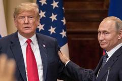 Cách ông Putin đáp trả những chỉ trích nặng nề