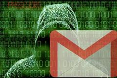 Hạ viện Mỹ yêu cầu Google trả lời vụ đọc trộm Gmail