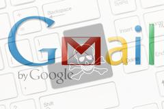 Hàng triệu người dùng Gmail có thể đã bị đọc trộm
