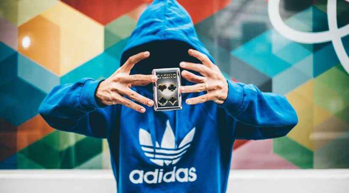 Adidas xác nhận rò rỉ thông tin khách hàng sau khi bị hacker tấn công