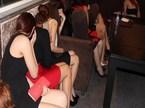 Trong tệ nạn mại dâm, có 2% học sinh sinh viên tham gia