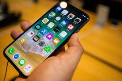 Bản cập nhật iOS mới được nâng cấp khả năng bảo mật