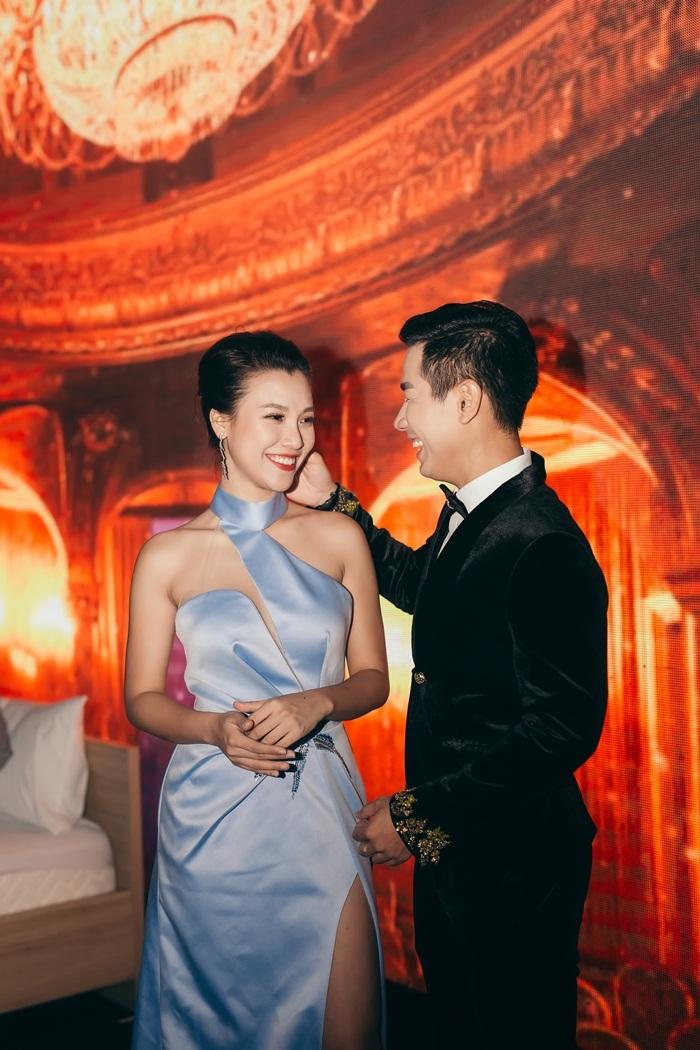 MC Nguyên Khang tiết lộ chuyện không ngờ về danh hài Hoài Linh