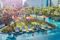 Chỉ 1,8 triệu đồng/đêm nghỉ dưỡng 5 sao ở Nam Phú Quốc