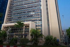 Cục Viễn thông có trụ sở mới