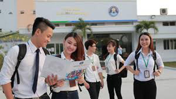 ETEP đồng hành cùng giáo viên nâng cao năng lực bằng CNTT