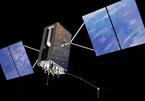 Mỹ triển khai hệ thống định vị GPS đời mới bằng tên lửa Falcon 9