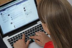 8 việc nhà báo không được làm trên mạng xã hội