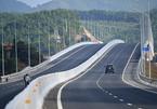 Bộ GTVT  ký hợp đồng BOT cao tốc Bắc - Nam hơn 5.500 tỷ