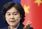 """TQ lớn tiếng công kích Canada, Mỹ vì vụ bắt """"công chúa"""" Huawei"""