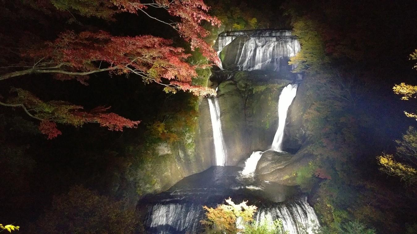 Nhật Bản,Du khách,Du lịch Nhật Bản