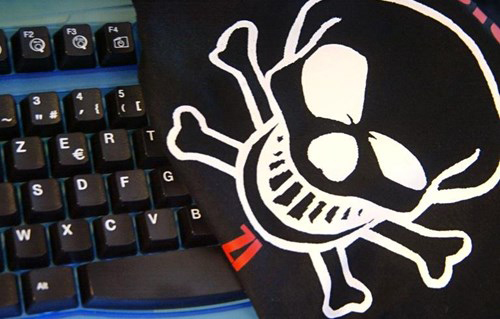 Hệ thống máy tính cả thành phố ở Mỹ tê liệt vì bị hacker tấn công