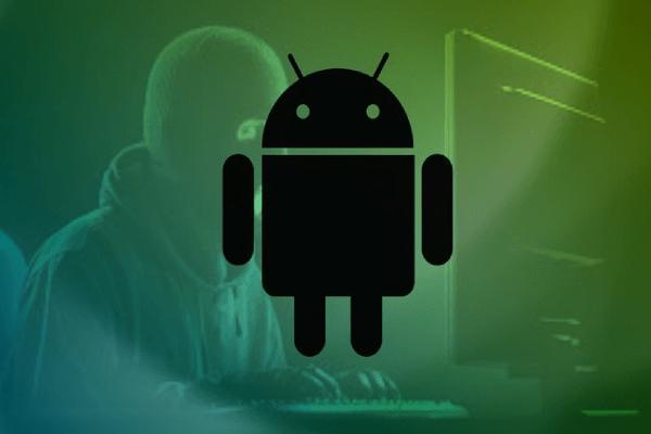 Lỗ hổng trong ứng dụng cài sẵn khiến hàng triệu điện thoại Android dễ bị hack