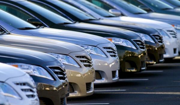 ô tô nhập khẩu,xe nhập khẩu,nhập khẩu ô tô,nghị định 116,đại lý ô tô,giá xe 2018