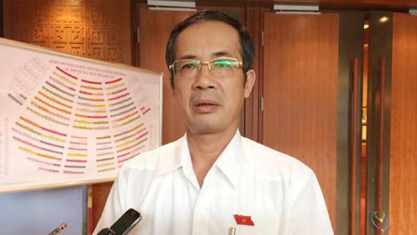 Thủ tướng phê chuẩn Chủ tịch tỉnh Quảng Bình