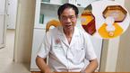 Trung Quốc không dùng an cung phòng đột quỵ, người Việt coi như thần dược
