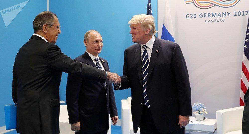 Thế giới 24h: Viễn cảnh ớn lạnh nếu Nga-Mỹ chiến tranh