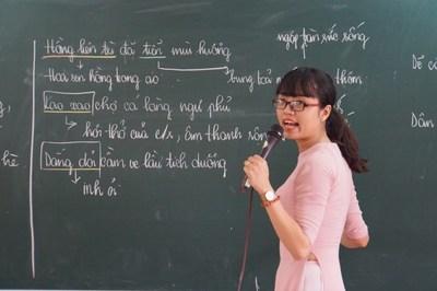 """Ở nhà bố mẹ cấm cãi, đến lớp lại mong con không nghe """"lệnh"""" cô"""