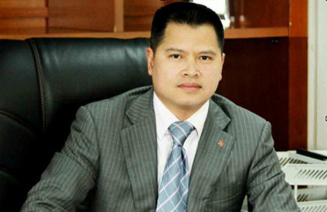 Cả nhà Top giàu nhất Việt Nam: Đại gia Ngô Chí Dũng xếp sau mẹ và vợ