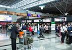 152 du khách Việt Nam nghi bỏ trốn tại Đài Loan: Tình tiết mới nhất