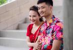 Bảo Thanh: 'Tôi lấy chồng sinh con đàng hoàng, có gì đâu mà xì xào'