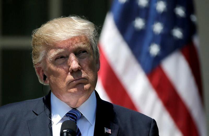 Thế giới 2019,chính trị thế giới,lãnh đạo thế giới,Donald Trump,Vladimir Putin,Tập Cận Bình,Theresa May