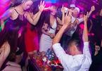 Thanh niên vào bar ăn nhậu tẹt ga và ký nợ hơn 1 tỷ