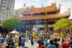 Đài Loan dừng cấp visa đoàn: 100 DN Việt Nam bị ảnh hưởng nặng nề
