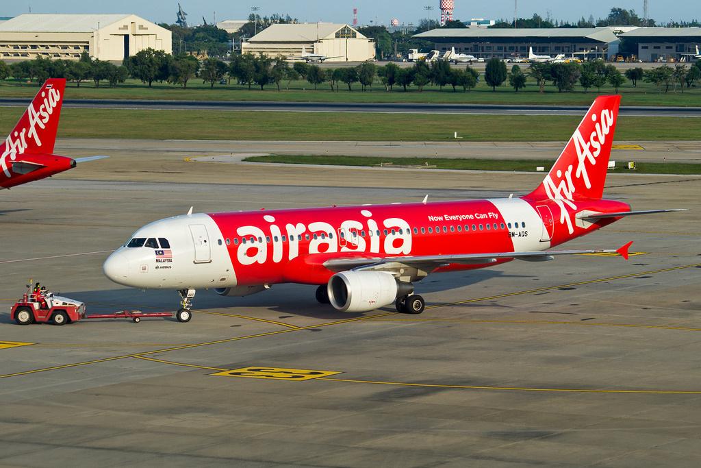 Vé máy bay giá rẻ,Vietjet Air,AirAsia,Vietnam Airlines,hàng không Việt Nam,hãng hàng không,hàng không giá rẻ,Bamboo Airways