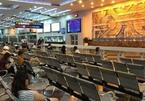 152 du khách Việt nghi bỏ trốn ở Đài Loan: Bộ Ngoại giao lên tiếng