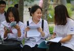 Hầu hết các trường vẫn xét tuyển đại học từ kết quả thi THPT quốc gia