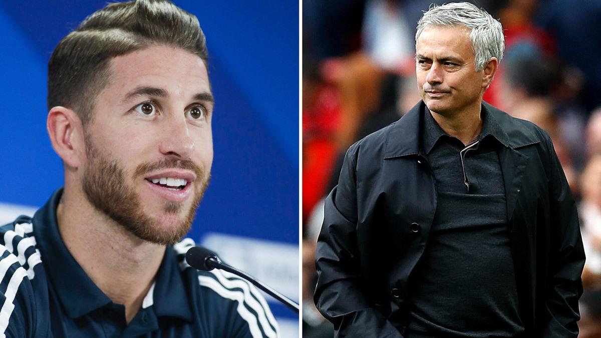 MU nâng giá Milenkovic, Mourinho 'thanh lọc' Real