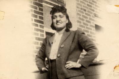 Sự thật bất ngờ về người phụ nữ 'bất tử' đầu tiên trong lịch sử y học