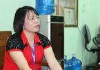 Cô hiệu trưởng xông xáo hiệu quả với cách làm xã hội hóa giáo dục