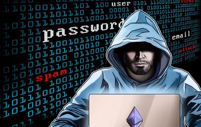 Tiện ích mở rộng trên Chrome có thể trộm mật khẩu người dùng