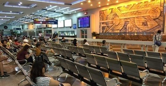 152 du khách Việt nghi bỏ trốn ở Đài Loan: Bộ VH-TT&DL chỉ đạo khẩn