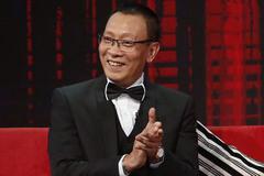 Thông tin bất ngờ và hiếm hoi về vợ của MC Lại Văn Sâm