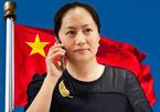 Hàng trăm công ty TQ trợ giá nhân viên mua Huawei, phạt nếu dùng iPhone
