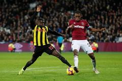 """MU săn """"trung vệ thép"""" West Ham, Hazard đồng ý về Real"""