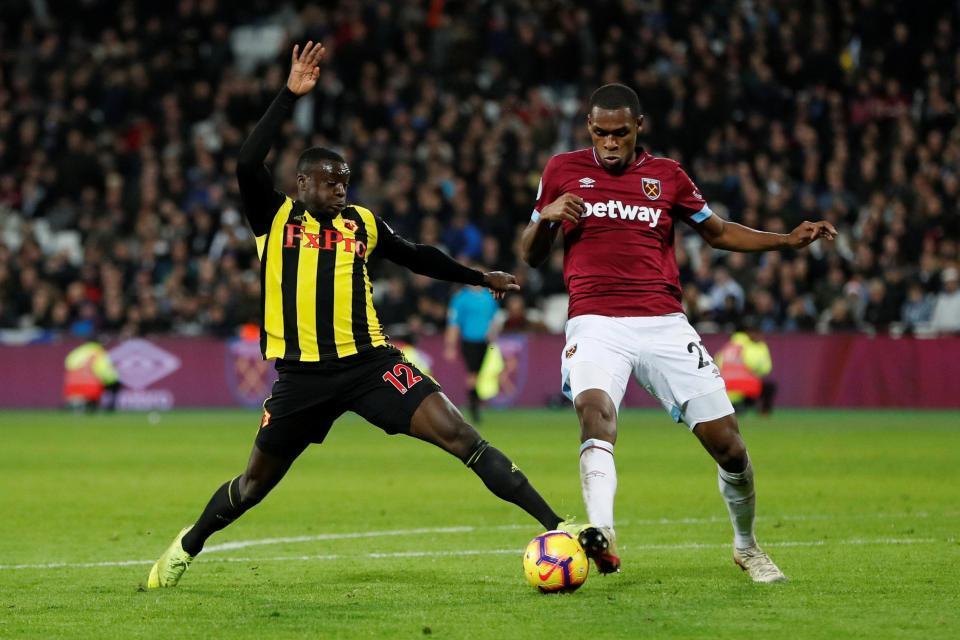 MU săn 'trung vệ thép' West Ham, Hazard đồng ý về Real
