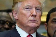 Rủi ro lớn năm 2019: Nguy cơ ông Trump bị luận tội